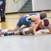KGF VS HINTON WRESTLING-11