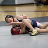 KGF VS HINTON WRESTLING-4
