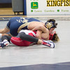 KGF VS HINTON WRESTLING-20