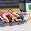 KGF VS HINTON WRESTLING-15