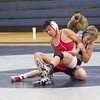 KGF VS HINTON WRESTLING-14