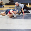 KGF VS HINTON WRESTLING-5