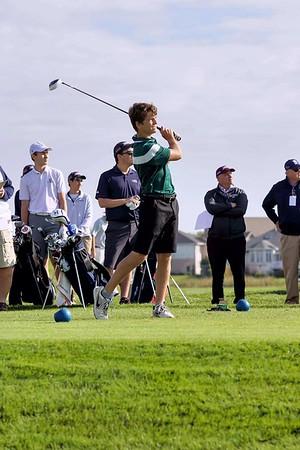 2016-10-04 Golf