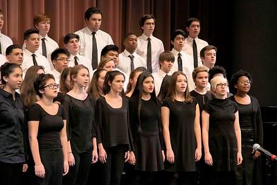 2016-12-08 Choral Concert