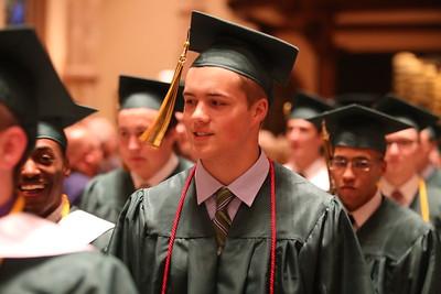 2017-05-23 Graduation