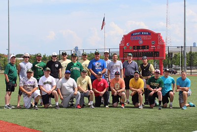 2017-06-04 Alumni Baseball