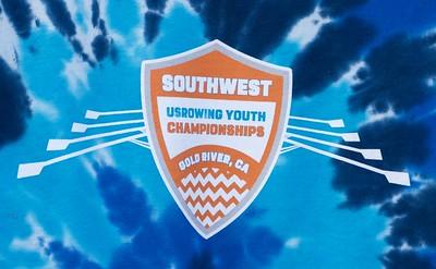 2017_5_6 Southwest Youth Championships