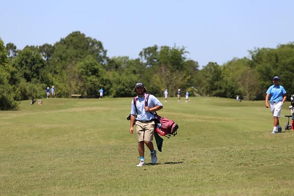ESA Golf