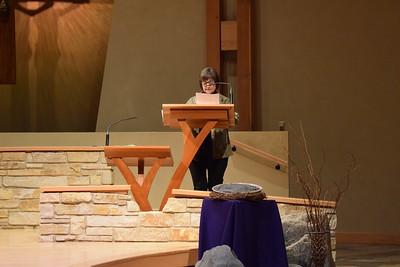First Communion Retreat