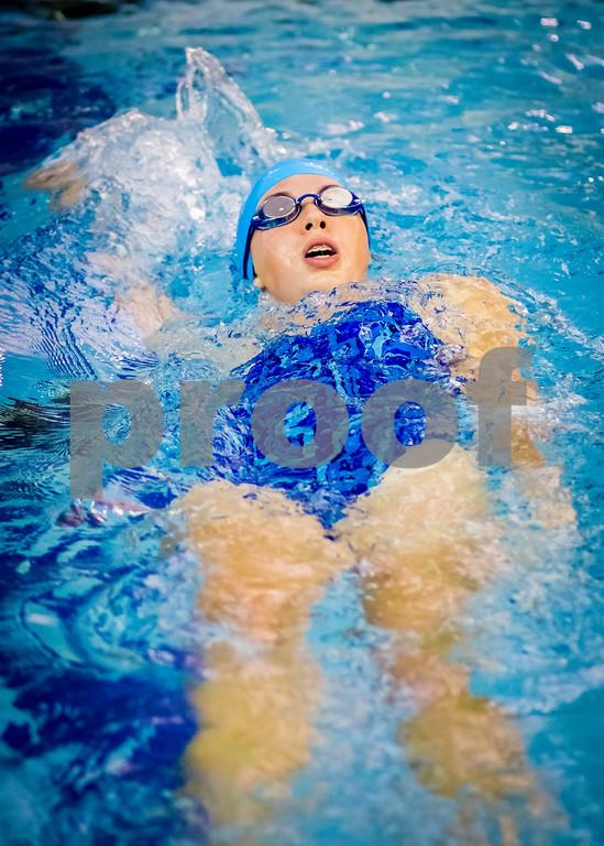 2016 BHS Swimteam 1