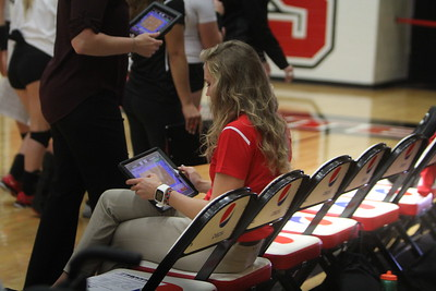 Student-Athletes & Coaches