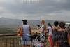 Cuba : Valle de los Ingenio , Trinidad , 11 de abril de 2017 / Kuba :  Tourismus im Tal Valle de los Ingenio © Agustin Rey Borrego Torres/LATINPHOTO.org