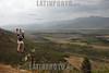 Cuba : Valle de los Ingenio , Trinidad , 11 de abril de 2017 / Kuba :  Tourismus im Tal Valle de los Ingenio © Agustín Rey Borrego Torres/LATINPHOTO.org