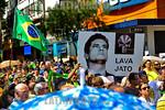 BRAZIL - BRASIL - BRASILIEN