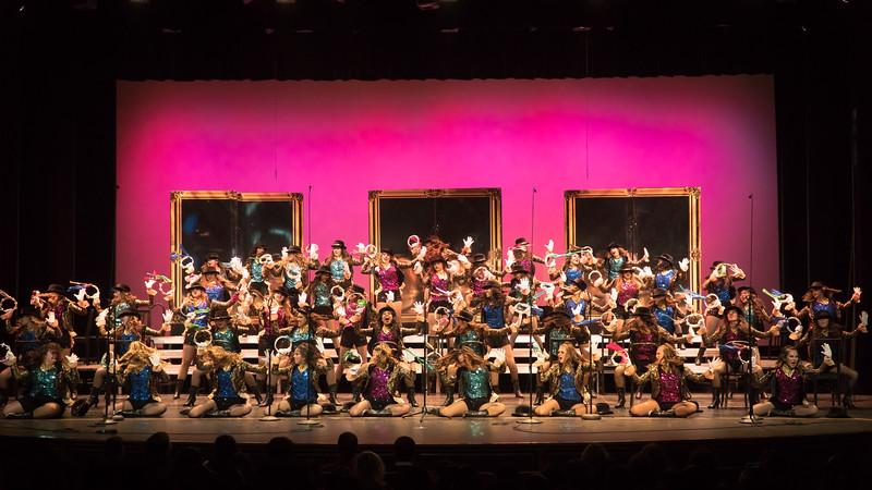 choir-00356