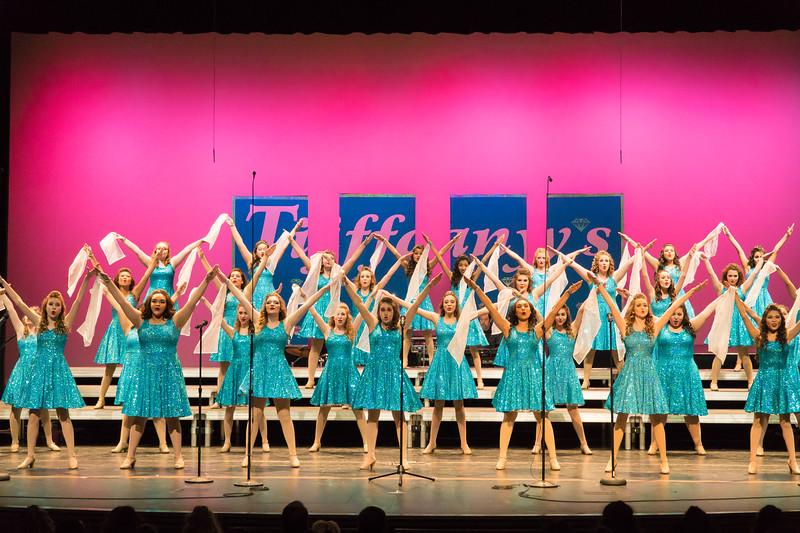 choir-00192