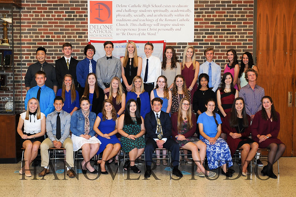 17 DCHS NHS INDUCTION