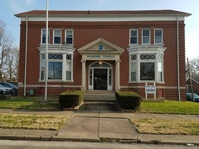 6- Prince Lodge No 231 03-23-2017