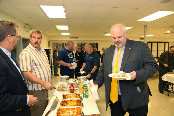 GM's visit to Waynedale Lodge No 739 05-03-2017
