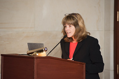 GW Law on the Hill: Protecting Child Safety in Family Courts Briefing