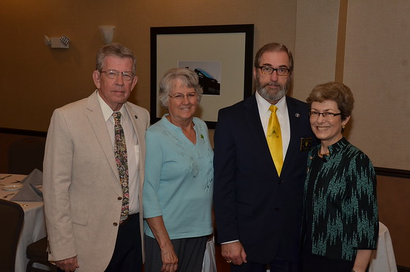 Grand Masters Florida Visits 02-06 to 10 2017