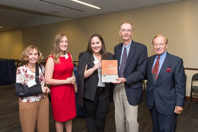 September 30:  The George Washington International Law Review's 50th Anniversary