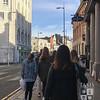 Biology - Liverpool, England