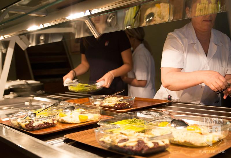 advisor dinner farmer meal02.JPG