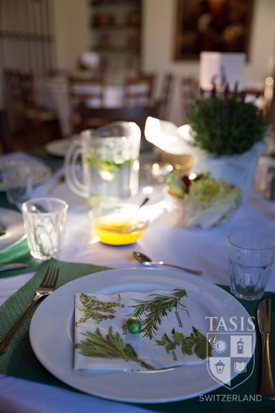 advisor dinner farmer meal06.JPG
