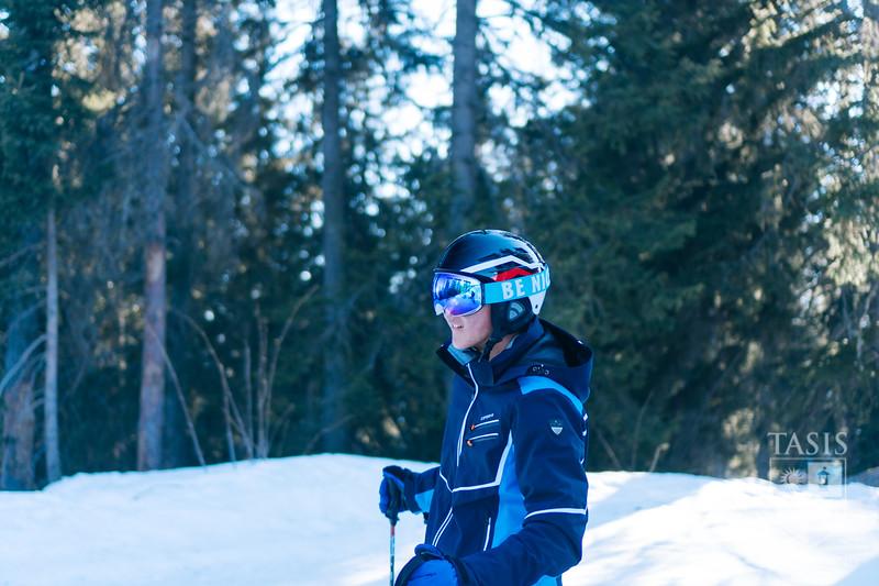 High School Ski Adventure 057.jpg