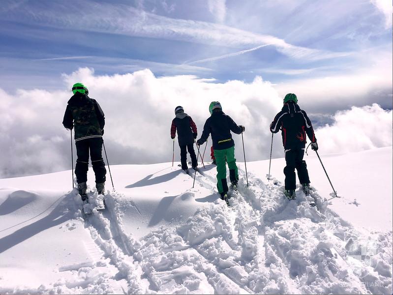 ski week.jpg