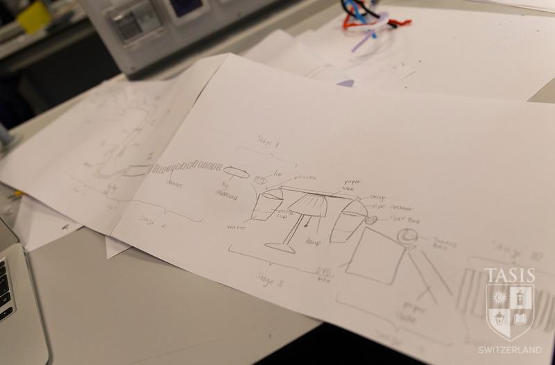 Rube-Goldberg machines001.JPG