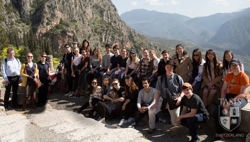 Group Delphi.jpg