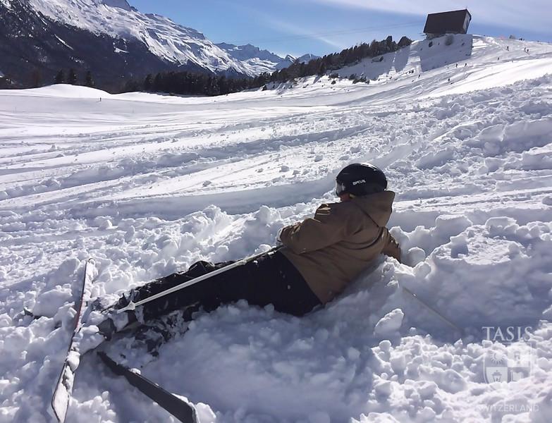 MS Winter Adventure_49.JPG