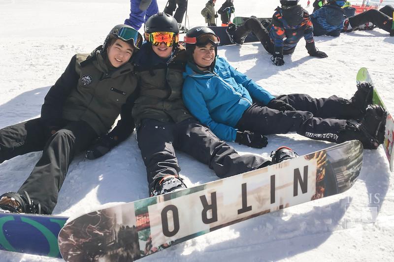 MS Winter Adventure_46.JPG