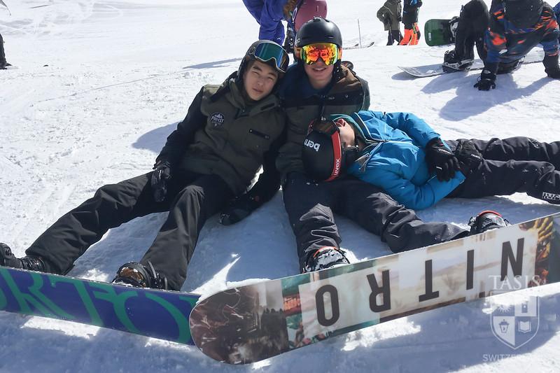 MS Winter Adventure_45.JPG