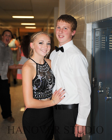 17 LHS HMCMNG DANCE  0037