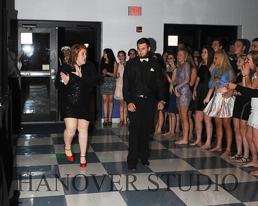 17 LHS HMCMNG DANCE  0072