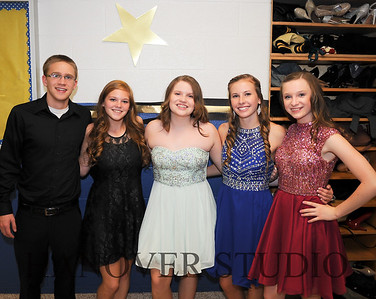 17 LHS HMCMNG DANCE  0034