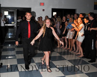 17 LHS HMCMNG DANCE  0066