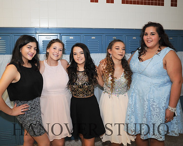 17 LHS HMCMNG DANCE  0039