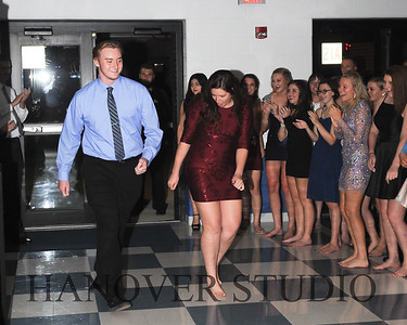 17 LHS HMCMNG DANCE  0070