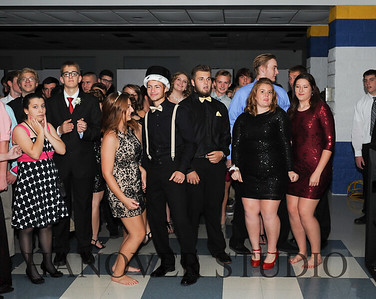 17 LHS HMCMNG DANCE  0082