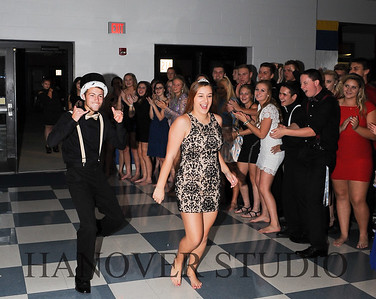 17 LHS HMCMNG DANCE  0078