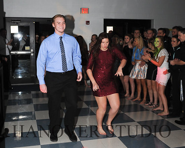 17 LHS HMCMNG DANCE  0071