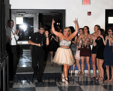 17 LHS HMCMNG DANCE  0063