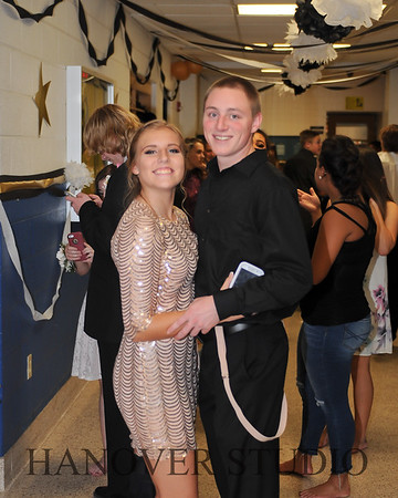 17 LHS HMCMNG DANCE  0032