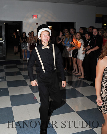 17 LHS HMCMNG DANCE  0079