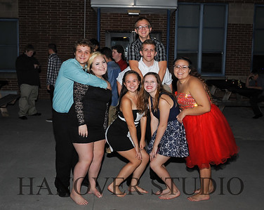 17 LHS HMCMNG DANCE  0151