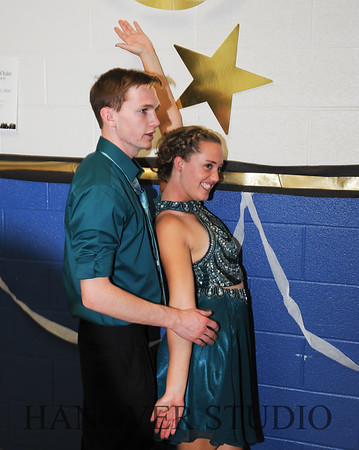 17 LHS HMCMNG DANCE  0106